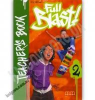 Full Blast! 2 TB