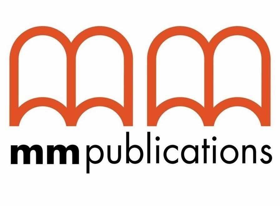 Почему мы выбираем учебники издательства MM Publications?