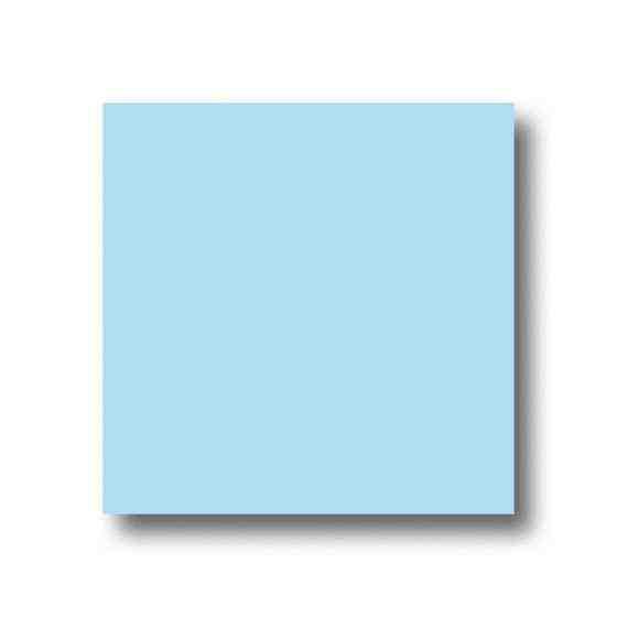 Папір кольоровий А4, 500 аркушів 80 г/м2 Mondi IQ Блакитний пастель №70