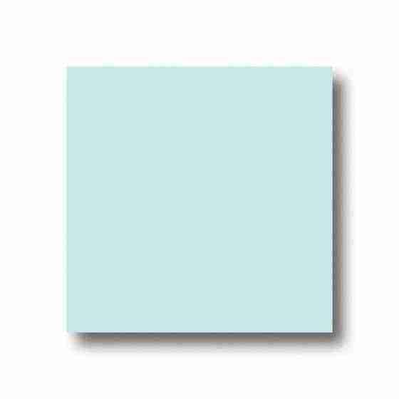 Папір кольоровий А4, 500 аркушів 80 г/м2 Mondi IQ Світло-блакитний пастель №30
