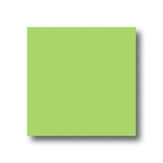 Папір кольоровий А4, 500 аркушів 80 г/м2 Mondi IQ Лайм інтенсив №46