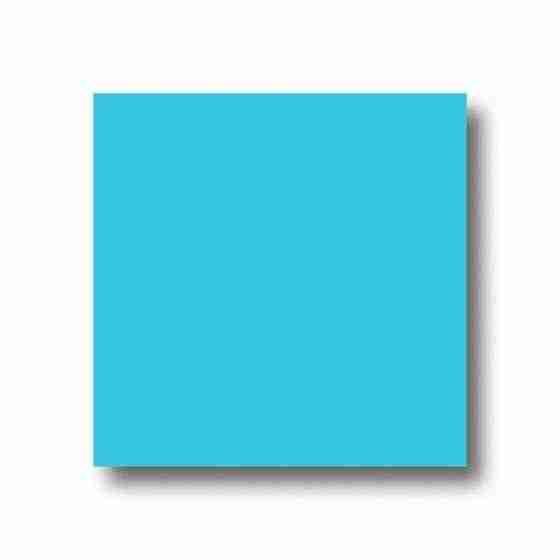Папір кольоровий А4, 500 аркушів 80 г/м2 Spectra/Mondi IQ Синій інтенсив №220/48