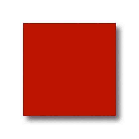 Папір кольоровий А4, 500 аркушів 80 г/м2 Spectra/Mondi IQ Червоний інтенсив №250/44