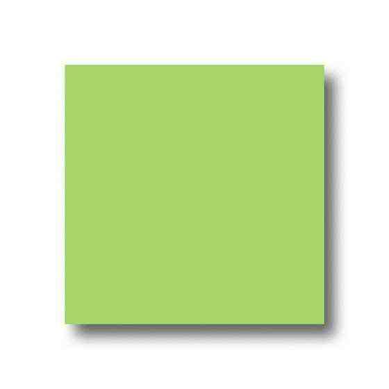 Папір кольоровий А4, 500 аркушів 75 г/м2 Spectra color IT321 Салатовий неон