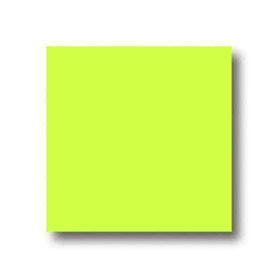 Папір кольоровий А4, 500 аркушів 75 г/м2  Mondi IQ Світло-зелений неон