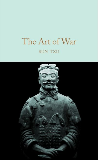The+Art+of+War - фото 1