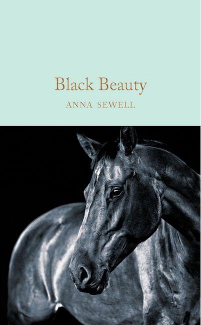Black+Beauty - фото 1