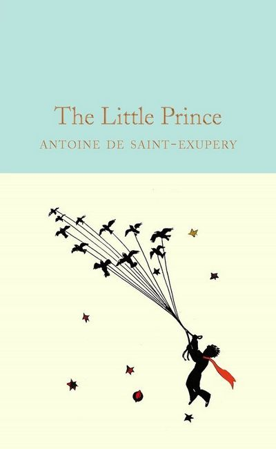 The+Little+Prince - фото 1