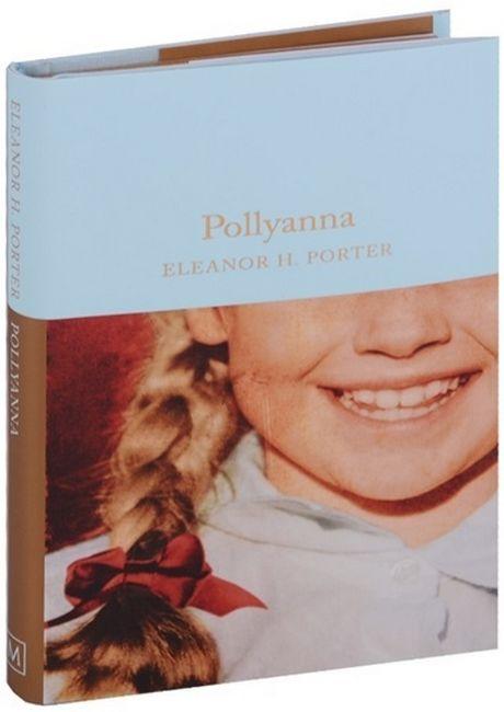 Pollyanna - фото 1