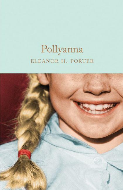 Pollyanna - фото 2