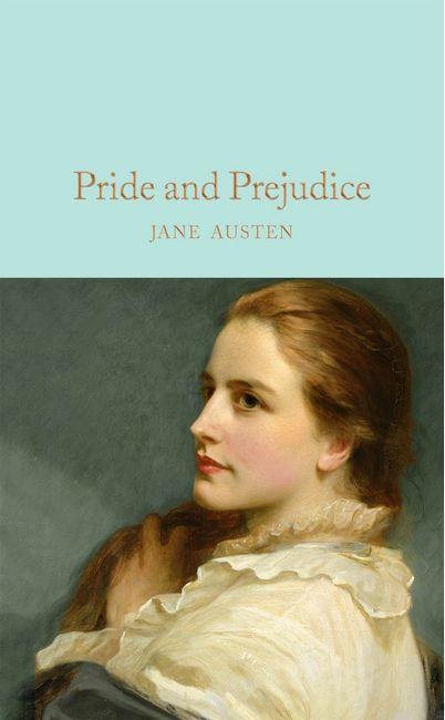Pride+and+Prejudice - фото 1