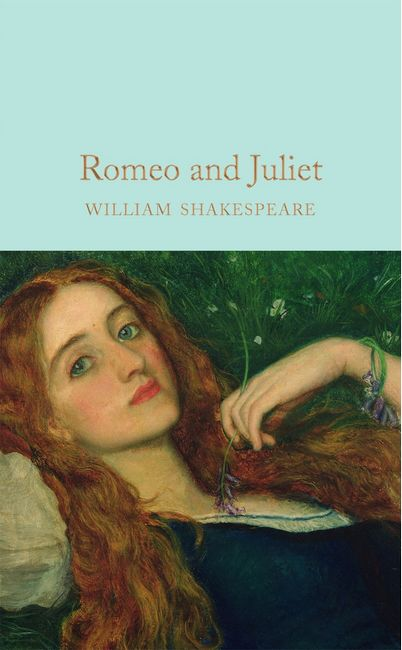 Romeo+and+Juliet - фото 1
