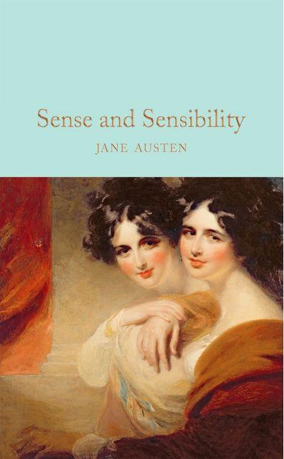 Sense+and+Sensibility - фото 1
