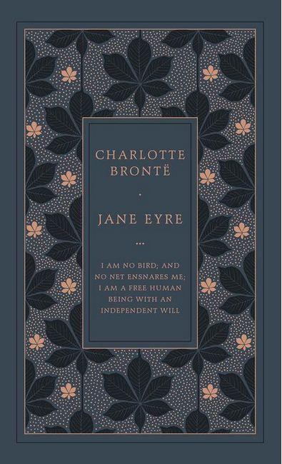 Jane+Eyre - фото 1