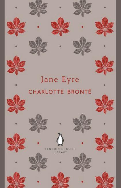 Jane+Eyre - фото 2