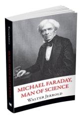 Michael+Faraday%2C+Man+of+Science - фото 1